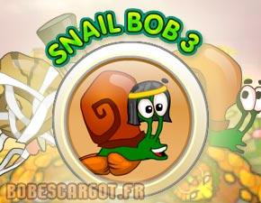 Jeux de bob l 39 escargot 1 2 3 4 5 6 7 8 ducatif et vid o - Jeux bob l escargot ...