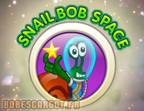 Jeux de bob l 39 escargot 1 2 3 4 5 6 7 8 ducatif - Bob l escargot gratuit ...